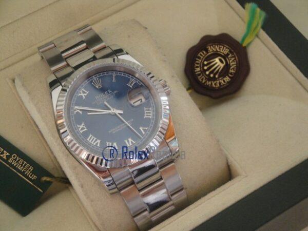 rolex-replica-orologi-datejust-imitazione-copia-rolex-6-15.jpg