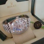 rolex-replica-orologi-datejust-imitazione-copia-rolex-6-16.jpg