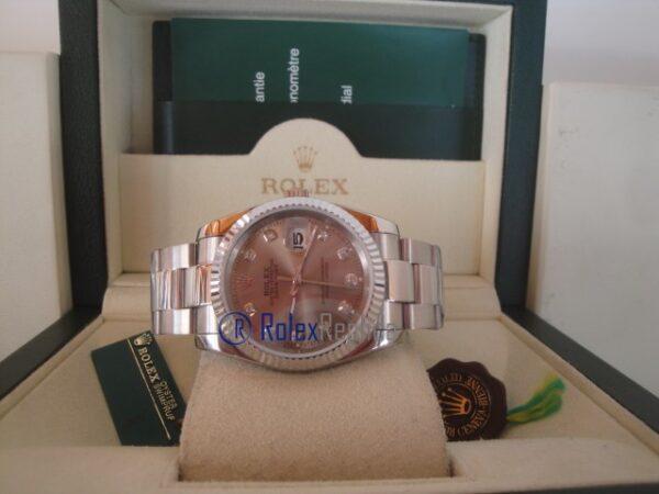 rolex-replica-orologi-datejust-imitazione-copia-rolex-6-17.jpg