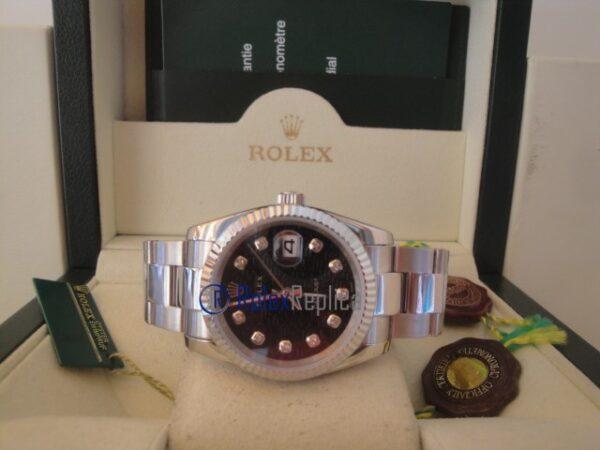rolex-replica-orologi-datejust-imitazione-copia-rolex-6-18.jpg