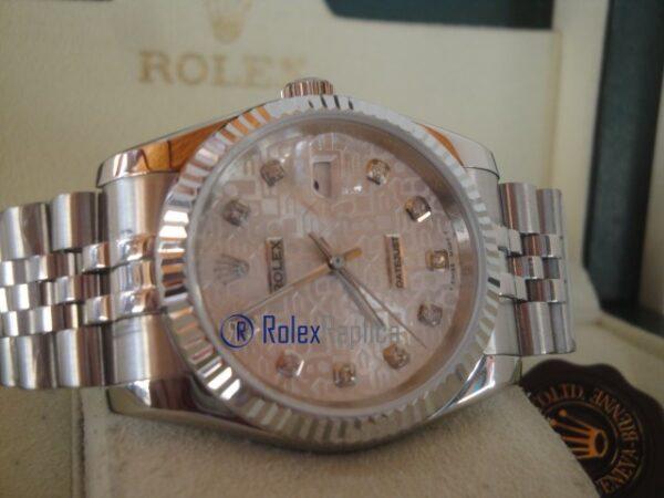 rolex-replica-orologi-datejust-imitazione-copia-rolex-6-19.jpg