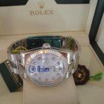 rolex-replica-orologi-datejust-imitazione-copia-rolex-6-21.jpg