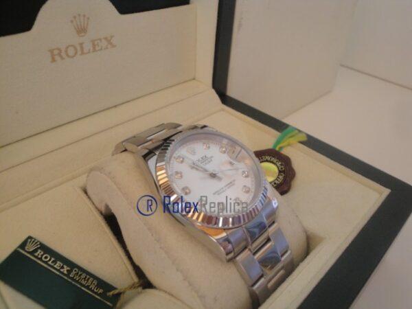 rolex-replica-orologi-datejust-imitazione-copia-rolex-6-22.jpg