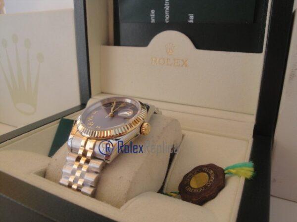 rolex-replica-orologi-datejust-imitazione-copia-rolex-6-24.jpg