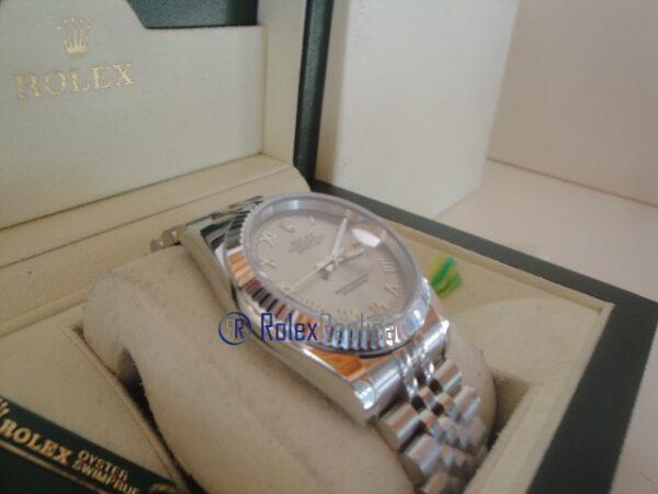 rolex-replica-orologi-datejust-imitazione-copia-rolex-6-25.jpg