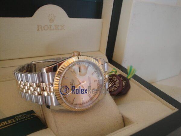 rolex-replica-orologi-datejust-imitazione-copia-rolex-6-26.jpg