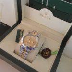rolex-replica-orologi-datejust-imitazione-copia-rolex-6-28.jpg