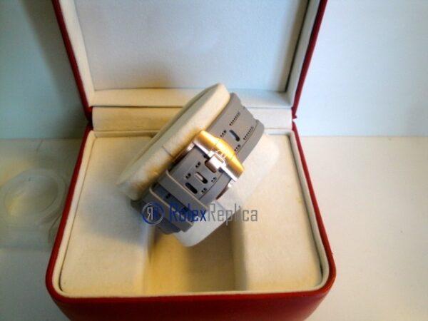 rolex-replica-orologi-datejust-imitazione-copia-rolex-6-29.jpg