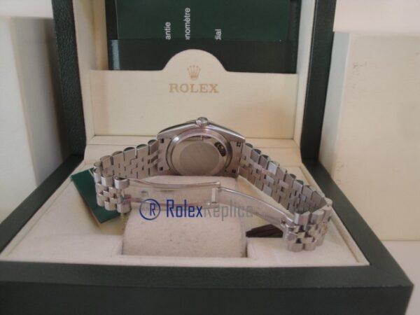 rolex-replica-orologi-datejust-imitazione-copia-rolex-6-3.jpg