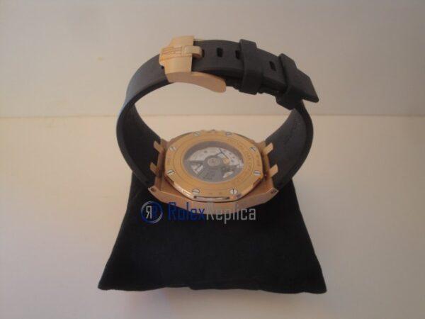 rolex-replica-orologi-datejust-imitazione-copia-rolex-6-30.jpg