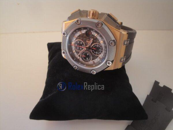 rolex-replica-orologi-datejust-imitazione-copia-rolex-6-31.jpg