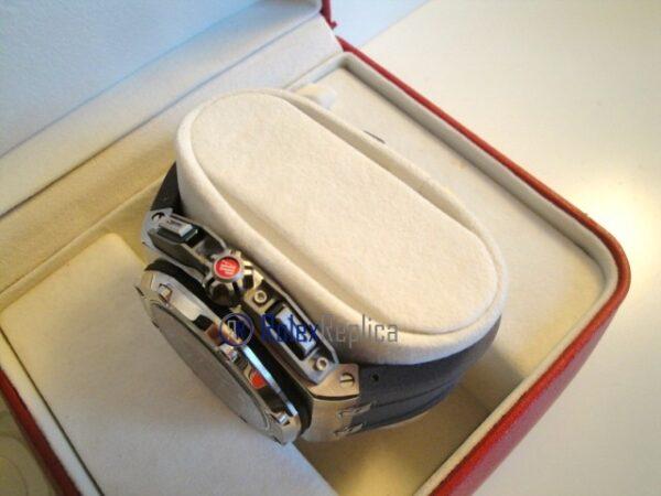 rolex-replica-orologi-datejust-imitazione-copia-rolex-6-32.jpg