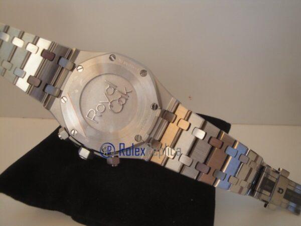 rolex-replica-orologi-datejust-imitazione-copia-rolex-6-34.jpg