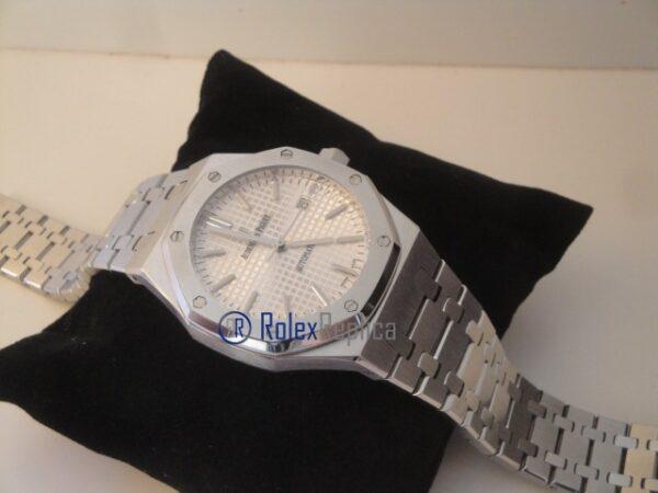 rolex-replica-orologi-datejust-imitazione-copia-rolex-6-35.jpg