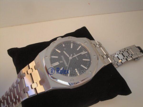 rolex-replica-orologi-datejust-imitazione-copia-rolex-6-36.jpg