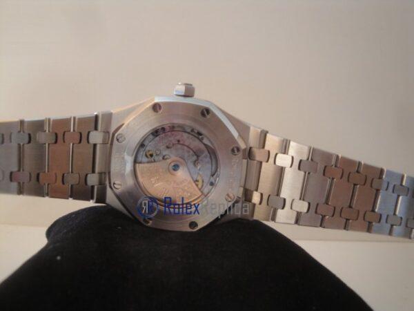 rolex-replica-orologi-datejust-imitazione-copia-rolex-6-37.jpg