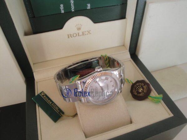 rolex-replica-orologi-datejust-imitazione-copia-rolex-6-4.jpg