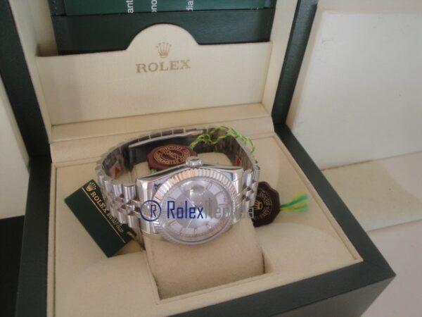 rolex-replica-orologi-datejust-imitazione-copia-rolex-6-5.jpg