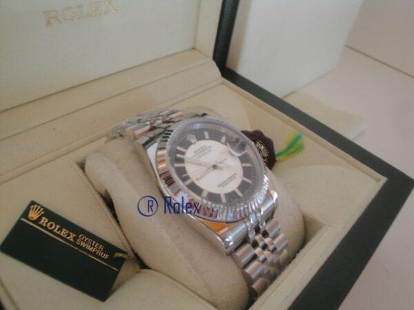 rolex-replica-orologi-datejust-imitazione-copia-rolex-6-6.jpg