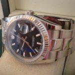 rolex-replica-orologi-datejust-imitazione-copia-rolex-6-7.jpg