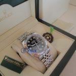 rolex-replica-orologi-datejust-imitazione-copia-rolex-6-8.jpg