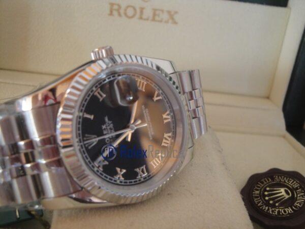rolex-replica-orologi-datejust-imitazione-copia-rolex-6-9.jpg