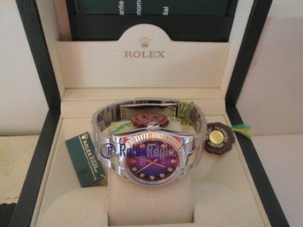 rolex-replica-orologi-datejust-imitazione-copia-rolex-7-10.jpg