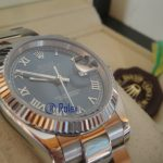 rolex-replica-orologi-datejust-imitazione-copia-rolex-7-11.jpg