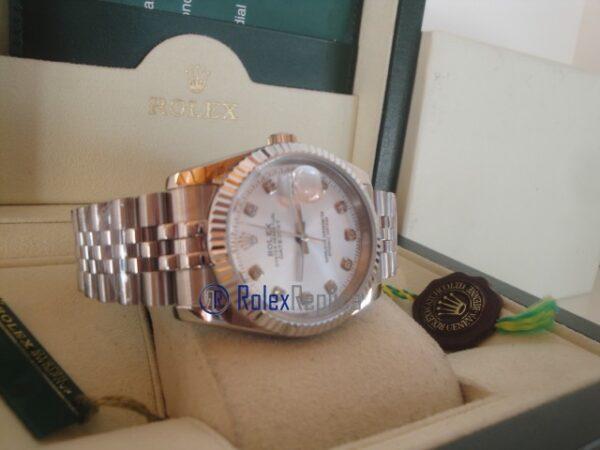 rolex-replica-orologi-datejust-imitazione-copia-rolex-7-12.jpg