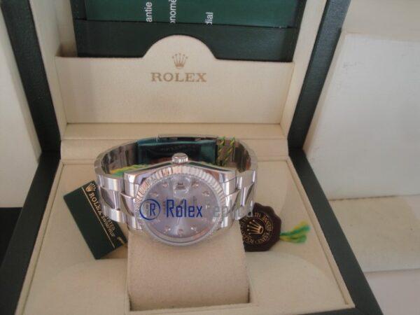 rolex-replica-orologi-datejust-imitazione-copia-rolex-7-13.jpg