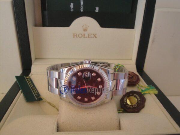 rolex-replica-orologi-datejust-imitazione-copia-rolex-7-14.jpg