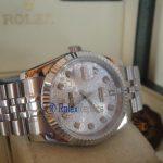 rolex-replica-orologi-datejust-imitazione-copia-rolex-7-15.jpg
