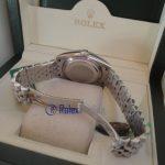 rolex-replica-orologi-datejust-imitazione-copia-rolex-7-16.jpg