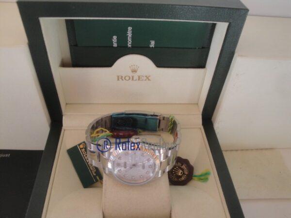 rolex-replica-orologi-datejust-imitazione-copia-rolex-7-17.jpg