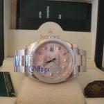 rolex-replica-orologi-datejust-imitazione-copia-rolex-7-18.jpg
