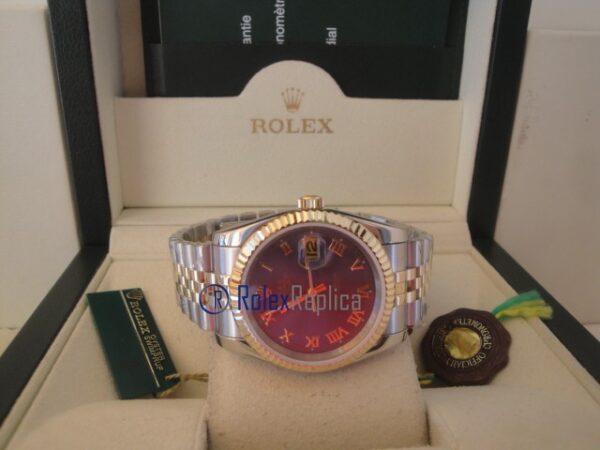 rolex-replica-orologi-datejust-imitazione-copia-rolex-7-20.jpg