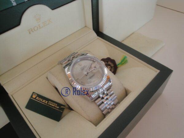 rolex-replica-orologi-datejust-imitazione-copia-rolex-7-21.jpg