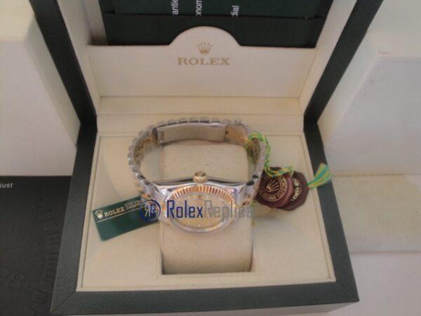 rolex-replica-orologi-datejust-imitazione-copia-rolex-7-22.jpg
