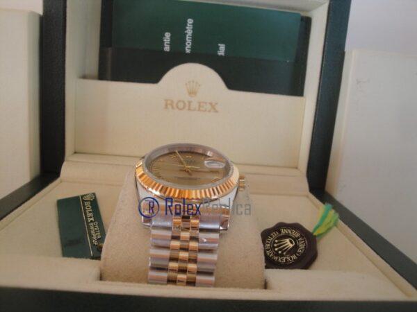 rolex-replica-orologi-datejust-imitazione-copia-rolex-7-24.jpg