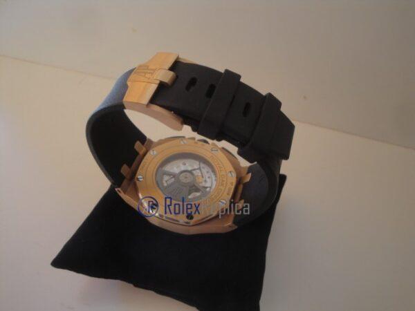 rolex-replica-orologi-datejust-imitazione-copia-rolex-7-25.jpg