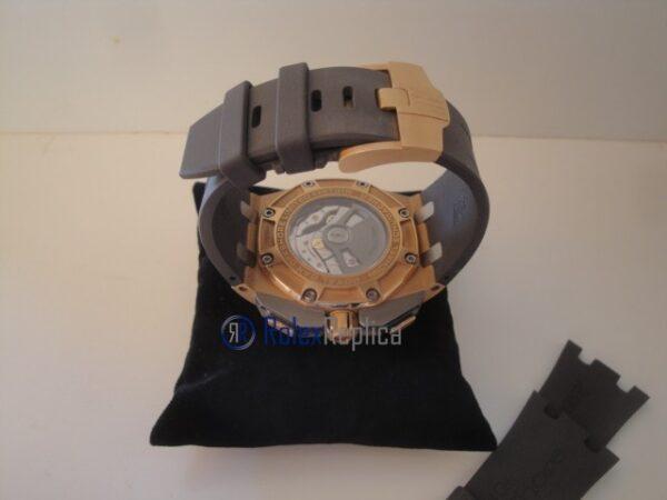 rolex-replica-orologi-datejust-imitazione-copia-rolex-7-26.jpg