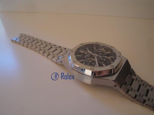 rolex-replica-orologi-datejust-imitazione-copia-rolex-7-28.jpg