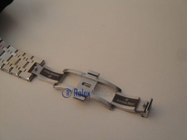 rolex-replica-orologi-datejust-imitazione-copia-rolex-7-29.jpg