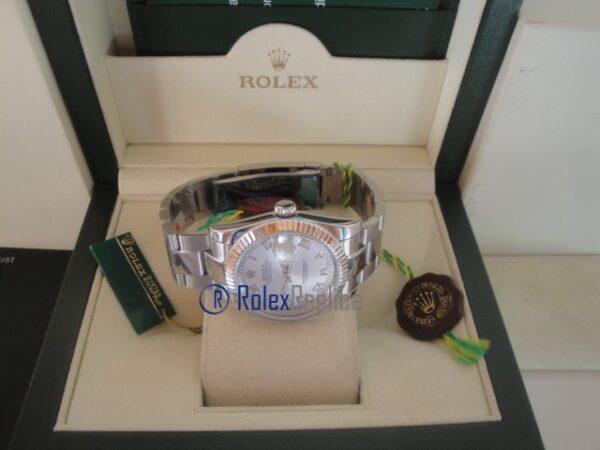 rolex-replica-orologi-datejust-imitazione-copia-rolex-7-3.jpg