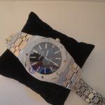 rolex-replica-orologi-datejust-imitazione-copia-rolex-7-30.jpg