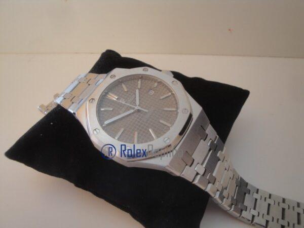 rolex-replica-orologi-datejust-imitazione-copia-rolex-7-31.jpg