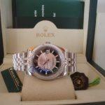 rolex-replica-orologi-datejust-imitazione-copia-rolex-7-4.jpg