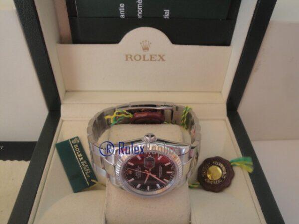 rolex-replica-orologi-datejust-imitazione-copia-rolex-7-5.jpg