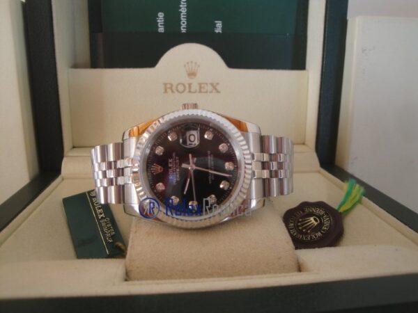 rolex-replica-orologi-datejust-imitazione-copia-rolex-7-6.jpg