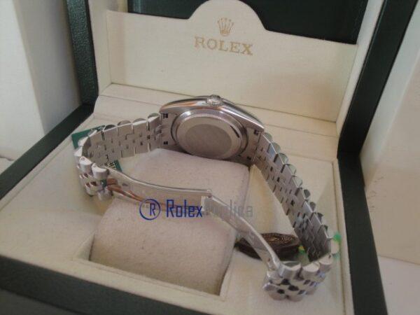 rolex-replica-orologi-datejust-imitazione-copia-rolex-7.jpg
